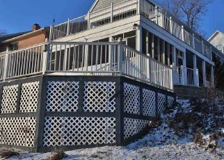 Pre Foreclosure in Monticello 47960 N LAKESHORE DR - Property ID: 1442602413