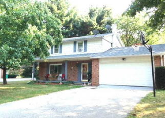 Pre Foreclosure in Waynetown 47990 W GARFIELD ST - Property ID: 1442713215
