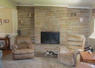 Pre Foreclosure in Twin Falls 83301 LYNWOOD BLVD - Property ID: 1442982582