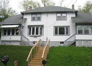 Pre Foreclosure in High Bridge 08829 TISCO AVE - Property ID: 1442996594