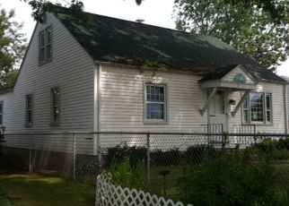 Pre Foreclosure in Springfield 01104 ARTHUR ST - Property ID: 1443076298