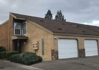 Pre Foreclosure in Fresno 93711 N FRUIT AVE - Property ID: 1443313690