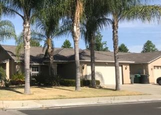 Pre Foreclosure in Sanger 93657 RAWSON AVE - Property ID: 1443315888