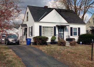 Pre Foreclosure in Columbus 43211 E 25TH AVE - Property ID: 1443371501