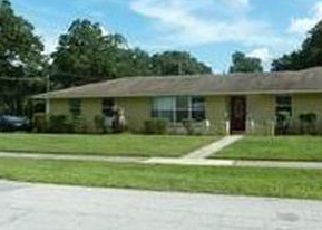 Pre Foreclosure in Seffner 33584 CACTUS RD - Property ID: 1443392972