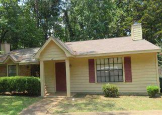 Pre Foreclosure in Tallahassee 32311 BRAFFORTON WAY - Property ID: 1443480559