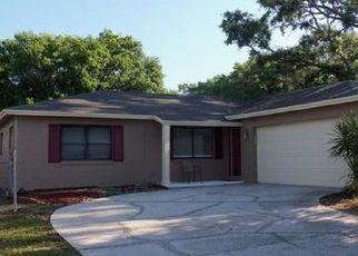 Pre Foreclosure in Brandon 33510 LINCOLN CT - Property ID: 1443487562