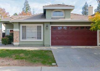 Pre Foreclosure in Elk Grove 95624 RICHBOROUGH WAY - Property ID: 1443601432