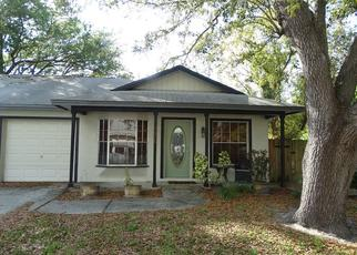 Pre Foreclosure in Palm Harbor 34684 RANDALL CT - Property ID: 1444065247