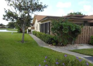 Pre Foreclosure in Delray Beach 33445 NW 29TH AVE - Property ID: 1444172106