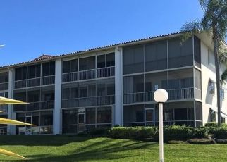 Pre Foreclosure in Deerfield Beach 33441 NE 19TH AVE - Property ID: 1444196645