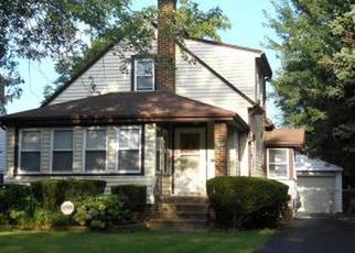 Pre Foreclosure in Euclid 44132 E 250TH ST - Property ID: 1444359119