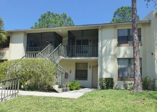 Pre Foreclosure in Clearwater 33762 PELICAN LANDING BLVD - Property ID: 1444472117