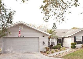 Pre Foreclosure in Punta Gorda 33983 CAYCE CT - Property ID: 1444488777