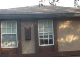 Pre Foreclosure in Port Charlotte 33948 HALEYBURY ST - Property ID: 1444495789