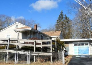 Pre Foreclosure in New Bedford 02745 TACOMA ST - Property ID: 1444931114