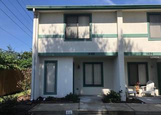 Pre Foreclosure in Brandon 33510 HIGHLAND RIDGE CIR - Property ID: 1444948196