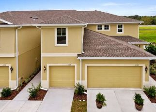 Pre Foreclosure in Brandon 33510 BROADWAY VIEW AVE - Property ID: 1444950838