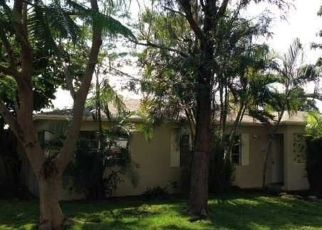 Pre Foreclosure in Boynton Beach 33435 NW 1ST AVE - Property ID: 1444966598