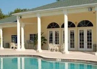 Pre Foreclosure in Bonita Springs 34135 MATHESON AVE - Property ID: 1444972740