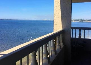 Pre Foreclosure in Panama City 32401 CHERRY ST - Property ID: 1445074789