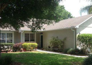 Pre Foreclosure in Apopka 32712 DEKLEVA DR - Property ID: 1445185587