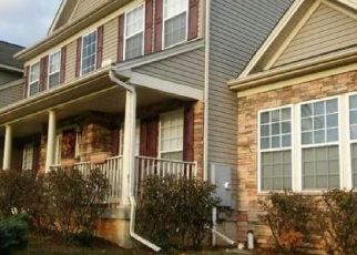 Pre Foreclosure in York 17402 PALOMINO DR - Property ID: 1445359912