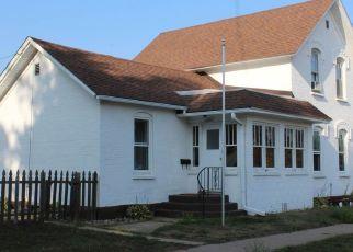 Pre Foreclosure in Merrill 54452 E 1ST ST - Property ID: 1445386621