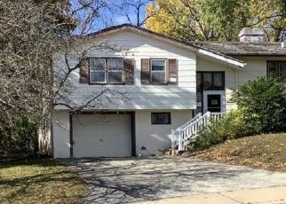 Pre Foreclosure in Rockford 61114 SUNNYSIDE DR - Property ID: 1445448372