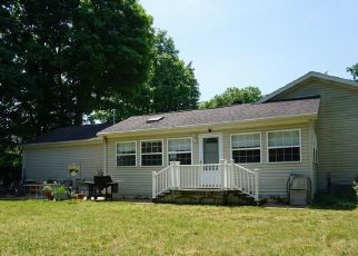 Pre Foreclosure in Belleville 48111 BOG RD - Property ID: 1445503557
