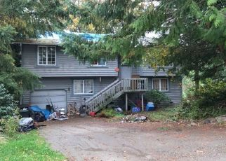 Pre Foreclosure in Poulsbo 98370 APOLLO DR NE - Property ID: 1445633187