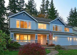 Pre Foreclosure in Bainbridge Island 98110 CAPSTAN DR NE - Property ID: 1445641517
