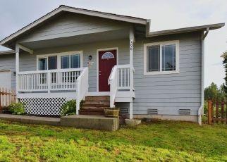 Pre Foreclosure in Poulsbo 98370 NE MAX WILLIAM LOOP - Property ID: 1445646332
