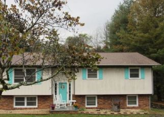 Pre Foreclosure in Kingsport 37664 STILLWOOD AVE - Property ID: 1445748827