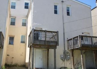 Pre Foreclosure in Baltimore 21217 ARGYLE AVE - Property ID: 1445893798