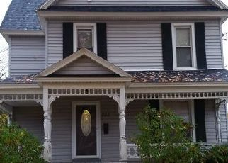 Pre Foreclosure in Gouverneur 13642 ROWLEY ST - Property ID: 1445955544