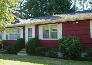 Pre Foreclosure in Chelmsford 01824 HUNT RD - Property ID: 1446030434