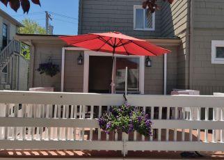 Pre Foreclosure in Lynn 01905 WYMAN ST - Property ID: 1446047973