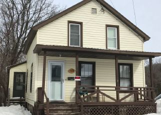 Pre Foreclosure in Boonville 13309 CHARLES ST - Property ID: 1446097896