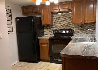 Pre Foreclosure in Charleston 29414 BEES FERRY RD - Property ID: 1446815285