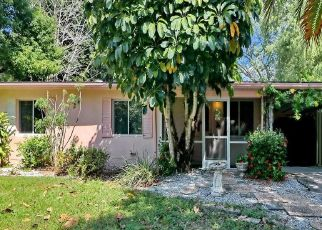 Pre Foreclosure in Sarasota 34239 FLOYD ST - Property ID: 1446941424