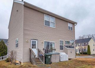 Pre Foreclosure in Bristow 20136 DALDOWNIE CT - Property ID: 1447048738
