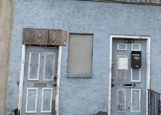 Pre Foreclosure in Philadelphia 19143 S 56TH ST - Property ID: 1447108287