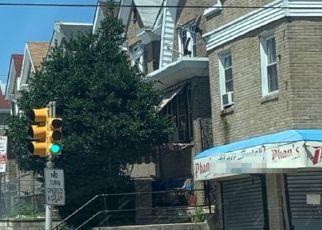 Pre Foreclosure in Philadelphia 19134 ELLA ST - Property ID: 1447122755