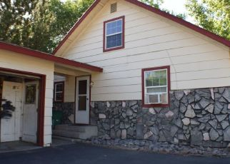 Pre Foreclosure in Klamath Falls 97603 HARLAN DR - Property ID: 1447469175