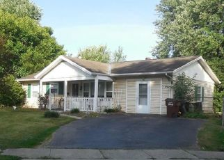 Pre Foreclosure in Harrison 45030 WHITEWATER DR - Property ID: 1447643497