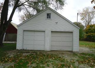 Pre Foreclosure in Oregon 43616 CEDAR POINT RD - Property ID: 1447649182