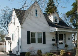 Pre Foreclosure in Maumee 43537 N MASTERS CT - Property ID: 1447663196