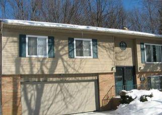 Pre Foreclosure in Berea 44017 DORLAND AVE - Property ID: 1447758242