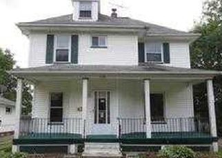Pre Foreclosure in Bedford 44146 ADAMS ST - Property ID: 1447769635
